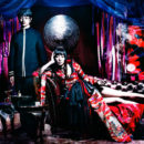 xxxHOLiC Live Action