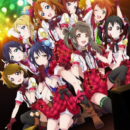 Love Live! -School idol project
