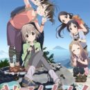 Yama no Susume Second Season Specials