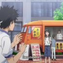 Toaru Kagaku no Railgun T Ep. 9 is now available in OS.