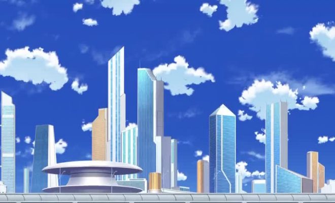 Tomica Kizuna Gattai: Earth Granner Ep. 2 is now available in OS.