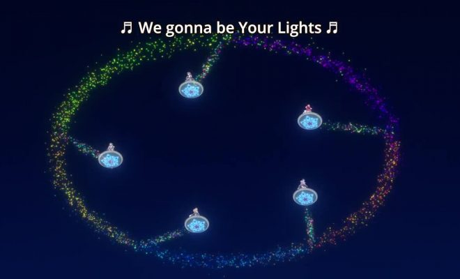 Lapis Re:LiGHTs Ep. 12 is now available in OS.