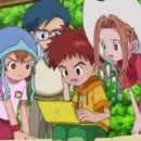 Digimon Adventure (2020) Ep. 24 is now available in OS.