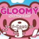 Itazuraguma no Gloomy Ep. 8 is now available in OS.